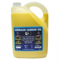 TRM - Curragh Carron Oil x 45 Lt