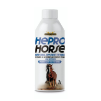 Global Equine - Hepro Horse x 1 Lt